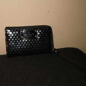 8b5550ed7d2c ... Bag Kate Spade patent leather wristlet Juicy Couture Sunglasses 503/S  Coach Patent Leather Handbag Michael Kors ...